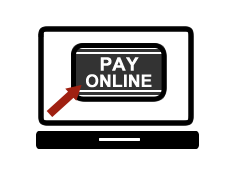 Self Storage Facility Online Payments